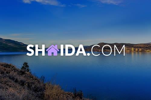 Shaida.com